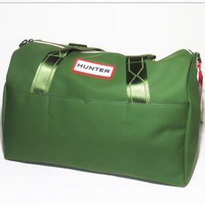 Women s Duffel Bags Target on Poshmark 3e18e4ad531b2